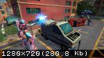 Transformers: Battlegrounds (2020) (RePack от FitGirl) PC
