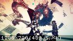 Manifold Garden (2020) (RePack от FitGirl) PC