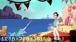 Leisure Suit Larry - Wet Dreams Dry Twice (2020) (RePack от FitGirl) PC