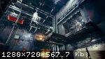 Ghostrunner (2020) (RePack от FitGirl) PC