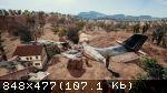 В PlayerUnknown's Battlegrounds можно будет играть на новых консолях с высокой частотой
