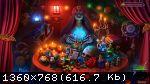 Хроники Хэллоуина 3: Проклятая семья (2020) PC
