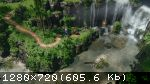 SpellForce 3: Fallen God (2020) (RePack от xatab) PC