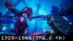 Godfall (2020) PC