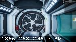 Rover Mechanic Simulator (2020) (RePack от SpaceX) PC