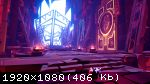 Bossgard (2020/Лицензия) PC