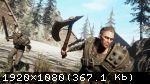 Rune II: Decapitation Edition (2019/Лицензия) PC