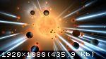 Universe Sandbox (2015/Лицензия) PC