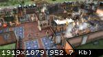 Crossroads Inn: Anniversary Edition (2019/Лицензия) PC