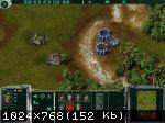 Original War (2001/Лицензия) PC