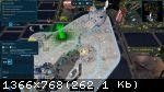 Colony Siege (2020) (RePack от SpaceX) PC