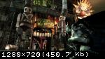 Batman: Arkham City - Game of the Year Edition (2012/Лицензия) PC
