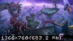 Паранормальные явления 6: Ловушка истины (2020) PC
