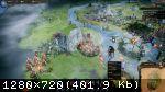 Fantasy General II: Hero Edition (2019) (RePack от FitGirl) PC