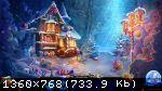 Рождественские истории 9: Лес Рождественских елей (2020) PC
