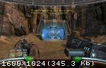 Star Wars: Republic Commando (2005/Лицензия) PC