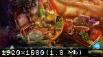 Утерянные гримуары 2: Таинственный осколок (2017) PC