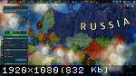 Realpolitiks II: Deluxe Edition (2020/Лицензия) PC