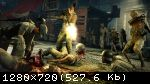 Zombie Army 4: Dead War (2020) (RePack от FitGirl) PC