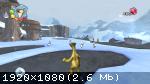 Ледниковый период 3: Эра динозавров (2009/RePack) PC