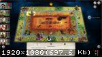 Talisman: Digital Edition (2014) (RePack от Pioneer) PC