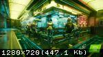 Cyberpunk 2077 (2020) (RePack от FitGirl) PC