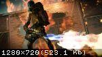 Zombie Army 4: Dead War (2020) (RePack от Canek77) PC