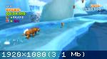 Ледниковый период 4: Континентальный дрейф. Арктические Игры (2012/RePack) PC