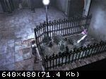 [PS2] Haunting Ground (2005)
