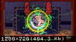 Super Meat Boy Forever (2020/Лицензия) PC