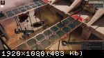 Encased: A Sci-Fi Post-Apocalyptic RPG (2019) (RePack от xatab) PC
