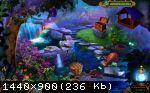 Зачарованное королевство 8: Мастер загадок (2020) PC