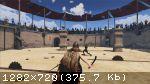Blackthorn Arena (2020) (RePack от FitGirl) PC