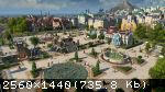 Anno 1800: Complete Edition (2019) (RePack от xatab) PC
