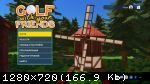 Golf With Your Friends (2020) (RePack от FitGirl) PC