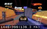 Hot Wheels: Beat That! (2007/Repack) PC
