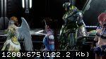 Star Ocean: The Last Hope - 4K & Full HD Remaster (2017) (RePack от xatab) PC