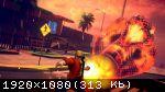 Cobra Kai: The Karate Kid Saga Continues (2021/Лицензия) PC