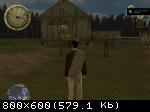 Prisoner of War (2003/RePack) PC