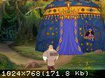 Три Богатыря и Шамаханская Царица (2010/RePack) PC
