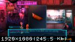 Sense - A Cyberpunk Ghost Story (2020) (RePack от R.G. Freedom) PC