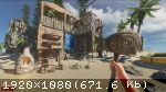 Stranded Deep (2015) (RePack от Pioneer) PC
