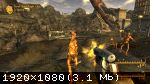 Fallout: New Vegas - Ultimate Edition (2010) (RePack от xatab) PC