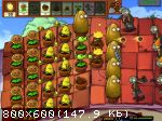 Plants vs. Zombies (2009) PC