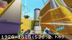 Roboquest (2020) (RePack от Pioneer) PC