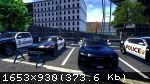 Police Simulator: Patrol Duty (2019) (RePack от xatab) PC
