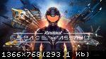 Redout: Space Assault (2021/Лицензия) PC