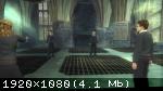 Гарри Поттер и Орден Феникса (2007/RePack) PC