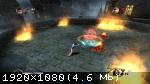 Гарри Поттер и Кубок Огня (2005/RePack) PC