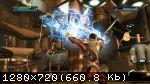 Star Wars: The Force Unleashed - Ultimate Sith Edition (2009) (RePack от xatab) PC